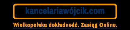 Radca prawny Poznań | Adwokat Poznań